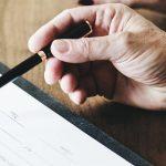 DEMANDA RECONVENCIONAL DE DIVORCIO ANTE SOLICITUD DE NULIDAD MATRIMONIAL