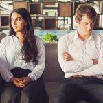 DIVORCIO CON HIJOS MAYORES DE EDAD ¿Tienen que aceptarlo?